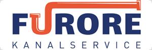 Furore Kanalservice GmbH