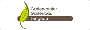 Gartencenter Lengnau