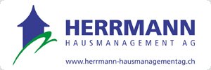 Herrmann Hausmanagement AG