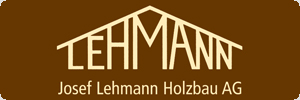 Josef Lehmann Holzbau AG