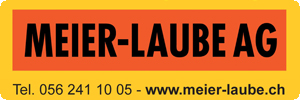 MEIER-LAUBE AG Bauunternehmung
