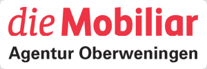 Die Mobiliar