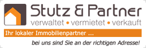 Stutz & Partner Immobilien