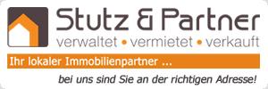 Stutz & Partner Immobilien