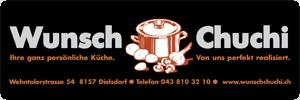 Wunsch Chuchi